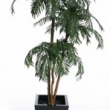 Cycas Palm Double Stem Tree Artificial