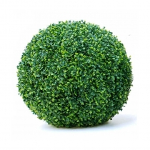 External Topiary Boxwood Balls 20cm 25cm 35cm 40cm 45cm and 50 cm ASCBB20 (1) (1)
