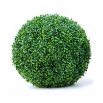 External Topiary Boxwood Balls 20cm 25cm 35cm 40cm 45cm and 50 cm ASCBB20 (1) (1)