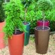 External Planter 44
