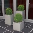External Planters 10