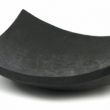 Bowl Flat 28