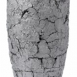Vase Lava 38