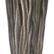Vase Snake 42