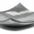 Bowl Flat l Aluminium 32