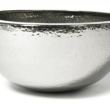 Bowl glamour rvs bowl 4
