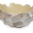 Bowl ocean bowl white 26