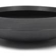 Bowl poly saucer 45