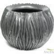 Bowl river Aluminium 5