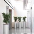 Metal Planter 5