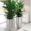 Metal Planter 11