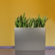 Screening Planters Trough Tall 21