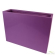 Screening Planters Trough Tall 23