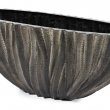 High End Planter Oval 50