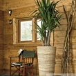 Natural Planters 5
