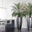 Natural Planters 23